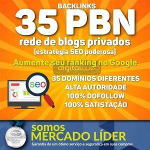 35 Pbn Comprar Backlinks Dofollow Alto Da Pa Qualidade