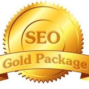 Pacote Backlinks GOLD SEO PACK Alta Competitividade