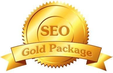 Pacote Backlinks GOLD SEO PACK Alta Competitividade 3